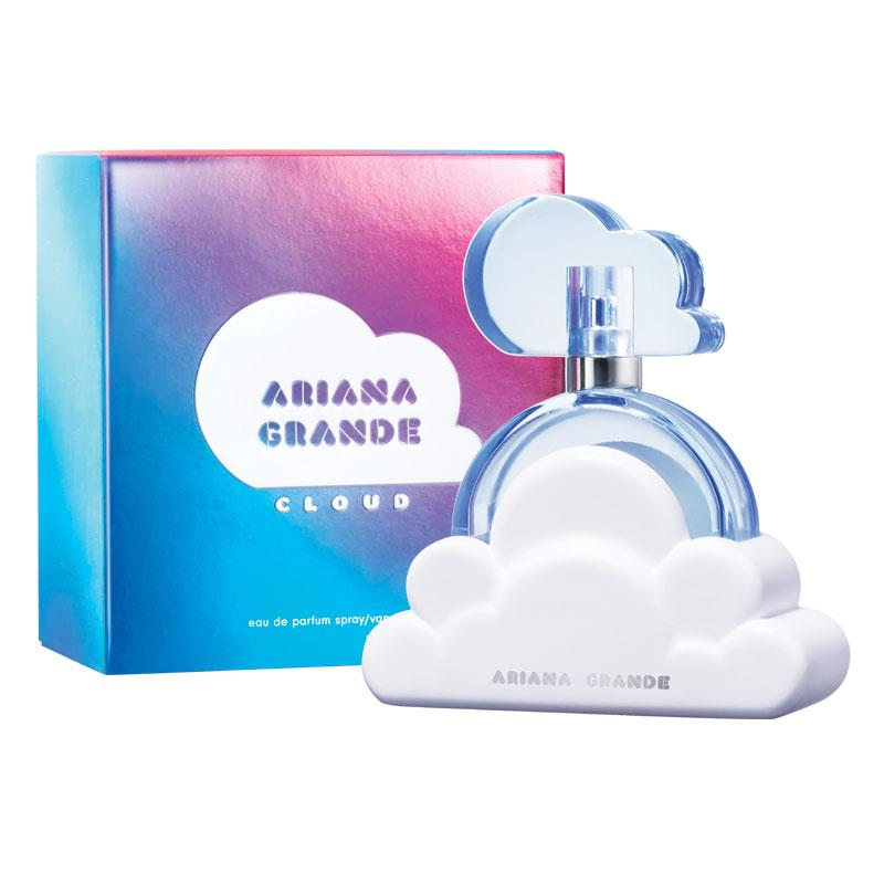 Ariana Grande Cloud Eau de Parfum 50 ml