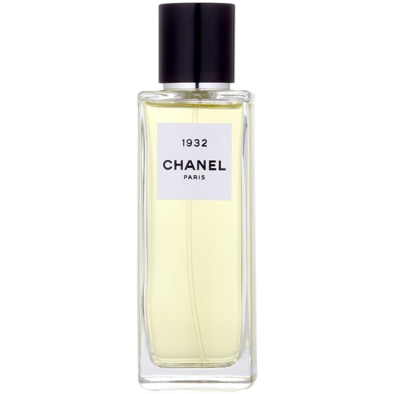 Chanel Les Exclusifs de Chanel 1932 Eau de Parfum 75 ml