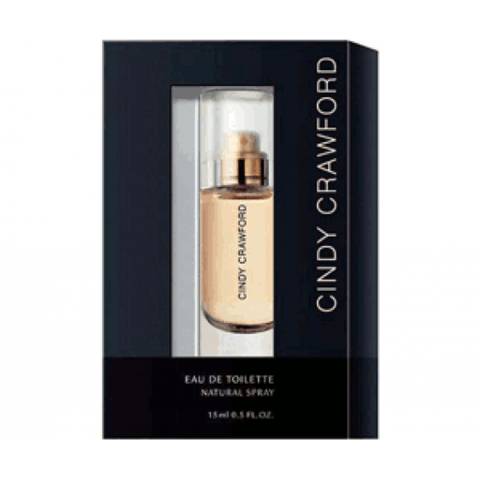 Cindy Crawford Cindy Crawford Eau de Toilette 15 ml