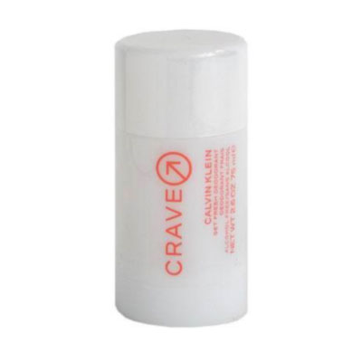 CK Crave Deostick 75 ml