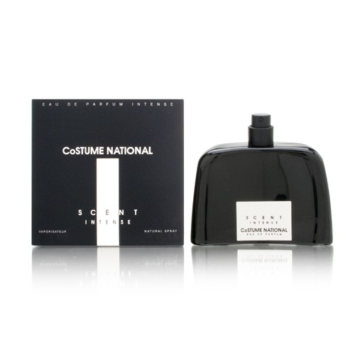 Costume National Scent Intense Eau de Parfum 50 ml