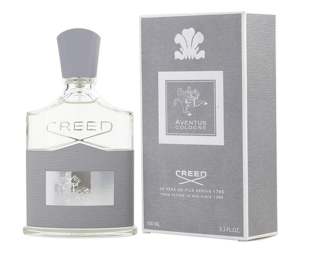 Creed Aventus Cologne Eau de Parfum 100 ml