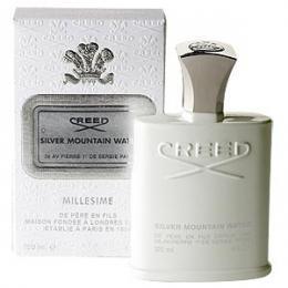 Creed Silver Mountain Water Eau de Parfum 100 ml