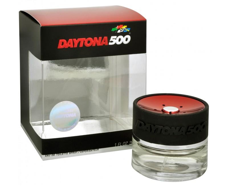 Elizabeth Arden Daytona 500 Eau de Toilette 30 ml