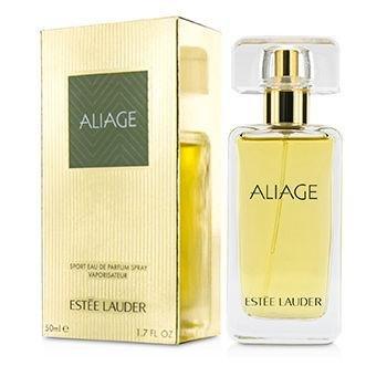 Estee Lauder Aliage Sport Eau de Parfum 50 ml