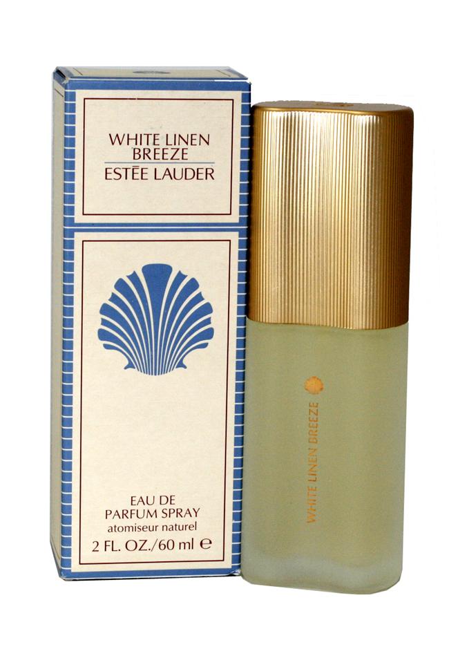 Estée Lauder White Linen Breeze Eau de Parfum 60 ml teszter