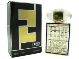 Fendi Palazzo Eau de Parfum 90 ml