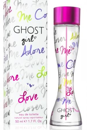 Ghost Girl Eau de Toilette 50 ml