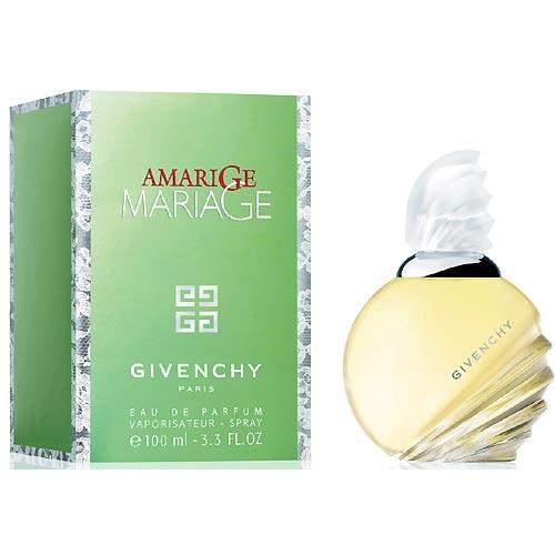 Givenchy Amarige Mariage Eau de Parfum 50 ml