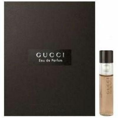 Gucci Eau de Parfum 1,7 ml minta