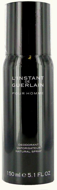 Guerlain L`Instant de Guerlain pour Homme Deodorant 150 ml