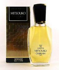 Guerlain Mitsouko Parfum de Toilette 30 ml