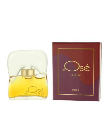 J´ai Osé J´ai Osé Parfum 7,5 ml