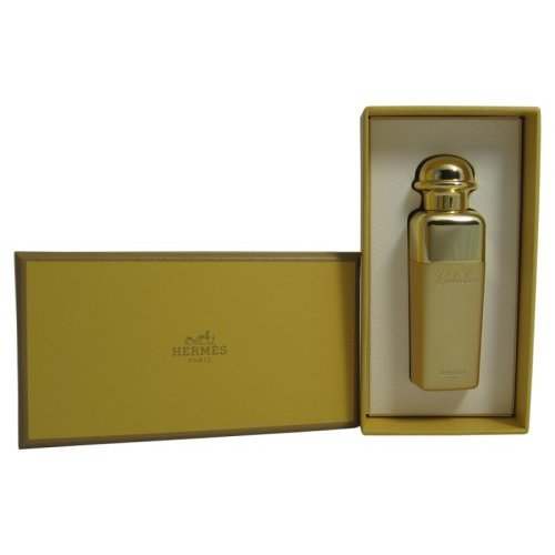 Hermes Caléche Pure Perfume 7,5 ml