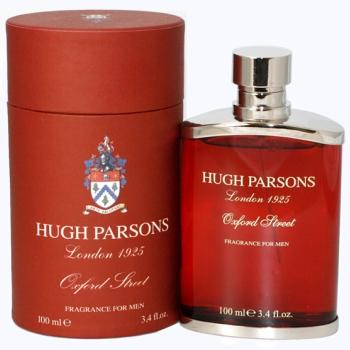 Hugh Parsons Oxford Street Eau De Parfum 100 ml