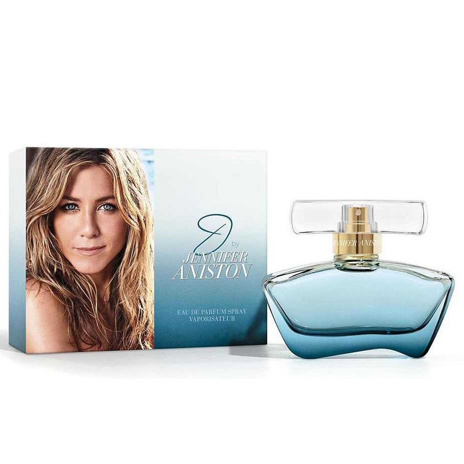 J By Jennifer Aniston Eau de Parfum 85 ml