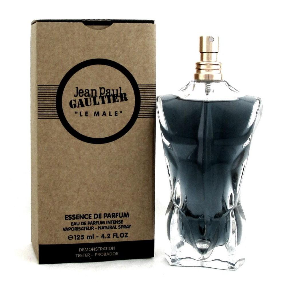 Jean Paul Gaultier Le Male Essence de Parfum Eau de Parfum ...