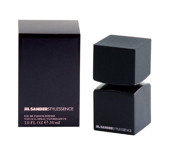 Jil Sander Stylessence Eau de Parfum 30 ml