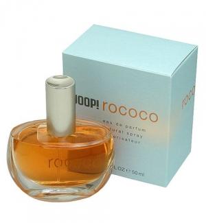 JOOP! Rococo Eau de Parfum 5 ml