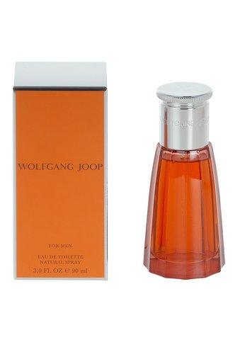 Joop! Wolfgang Joop Eau de Toilette 90 ml