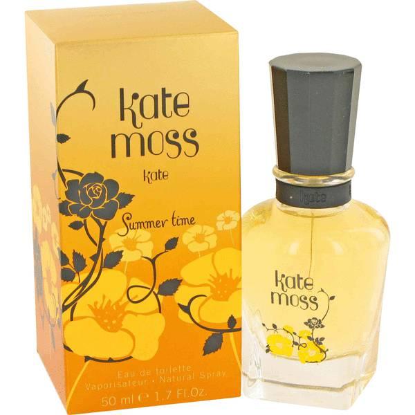 Kate Moss Kate Summer Time  Eau de Toilette 50 ml