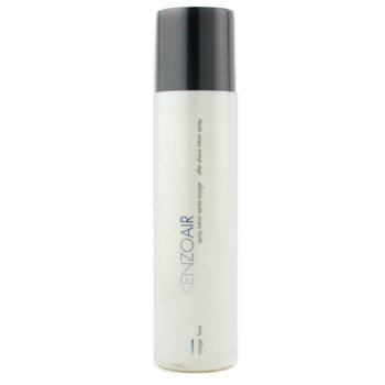 Kenzo Air Deodorant Spray 150 ml