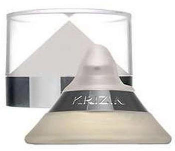 Krizia Krizia Light Eau de Parfum 50 ml