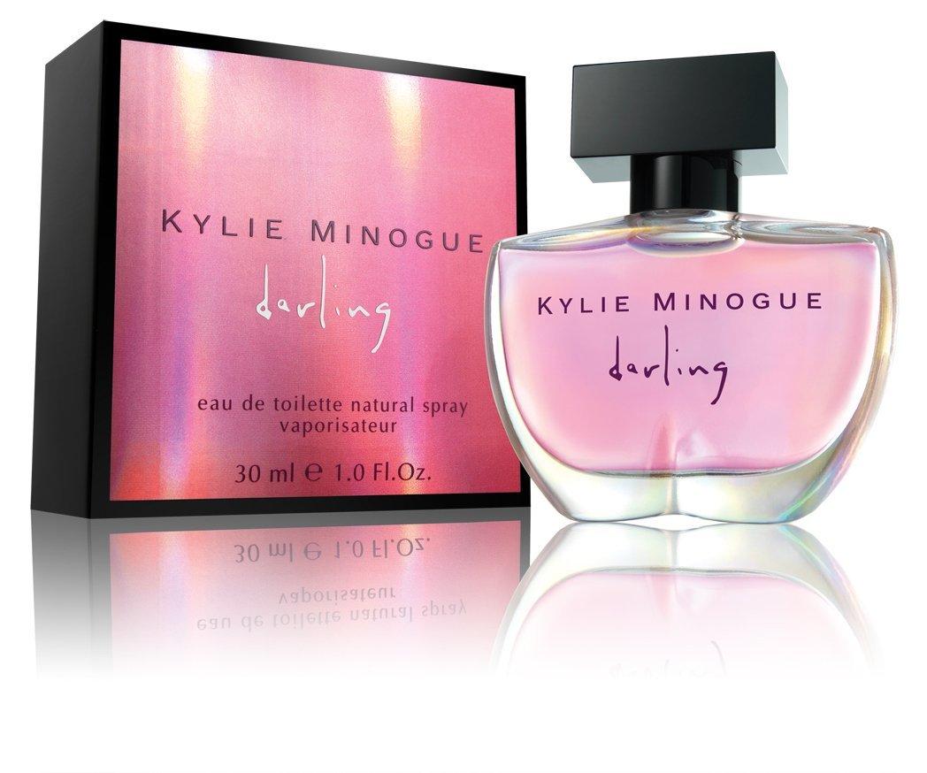 Kylie Minogue Darling Eau de Toilette 50 ml