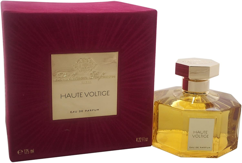 L`Artisan Parfumeur Explosion D`Emotions Haute Voltige Eau de Parfum 125 ml