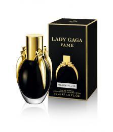 Lady Gaga Fame Eau de Parfum 30 ml