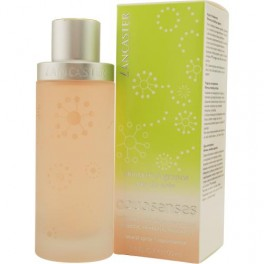 Lancaster Aquasenses Skincare Fragrance 100 ml doboz nélkül