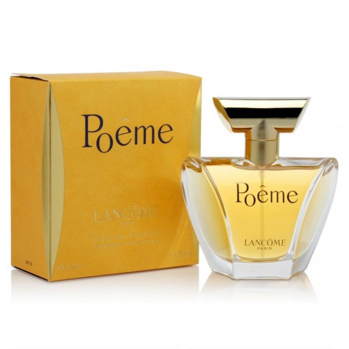 Lancôme Poeme Eau de Parfum 50 ml