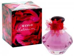 Mango Delirium Eau de Toilette 60 ml