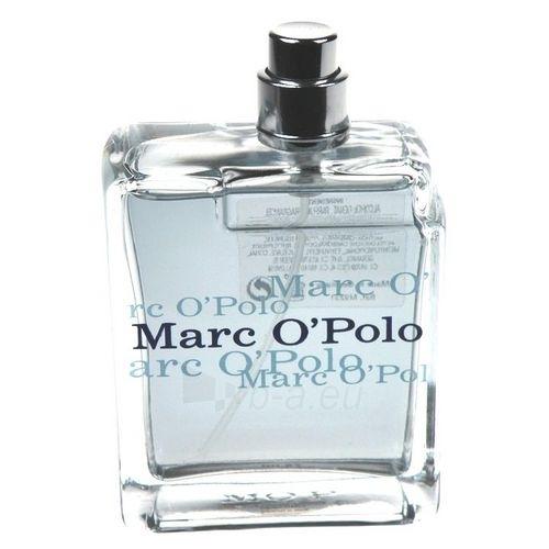 Marc O`Polo Man Eau de Toilette 75 ml teszter