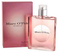 Marc O`Polo Woman Original Eau de Toilette 75 ml teszter