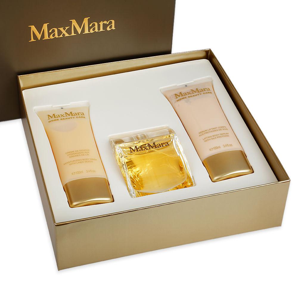 Max Mara Max Mara ajándékszett nőknek