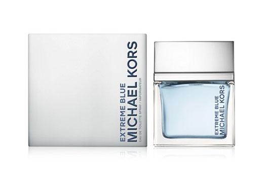Michael Kors Extreme Blue Eau de Toilette 120 ml