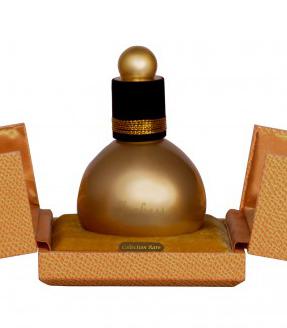 Panouge Isabey Perle de la Route D`Emeraude Extrait de Parfum 50 ml