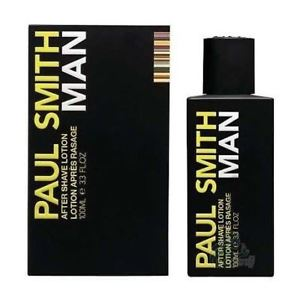 Paul Smith Man After Shave Lotion 100 ml