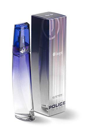Police Wings Femme Eau de Toilette 30 ml