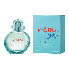 Reminiscence Rem Eau de Toilette 100 ml