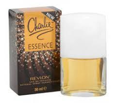 Revlon Charlie Essence Eau de Toilette 30 ml