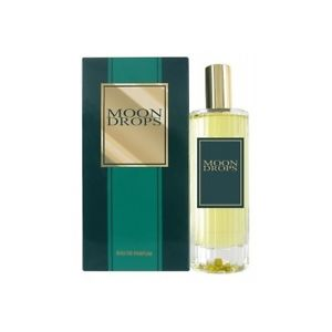 Revlon Moon Drops Eau de Parfum 100 ml