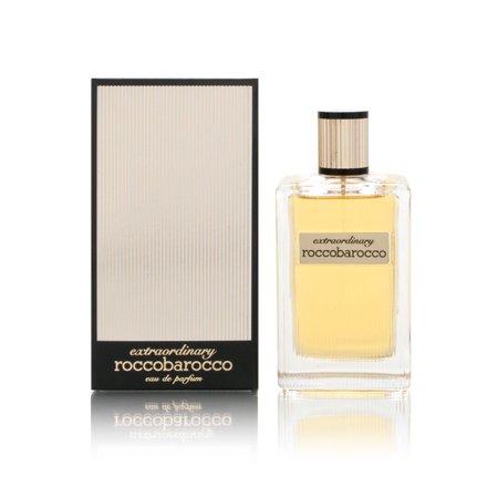 Roccobarocco Extraordinary Eau de Parfum 50 ml