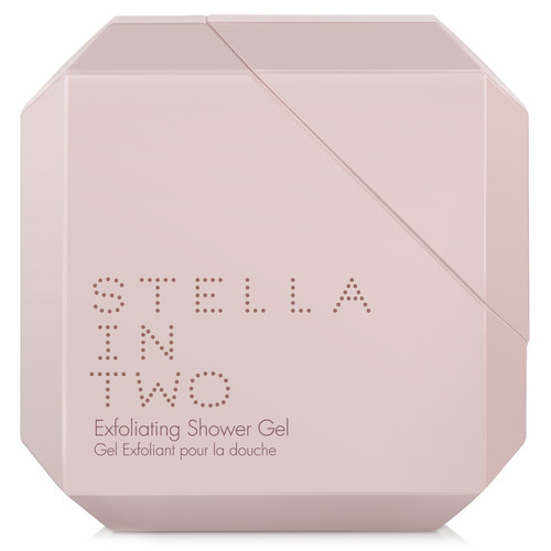 Stella McCartney Stella in Two 150 ml shower gel