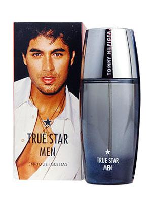 Tommy Hilfiger True Star Men Eau de Toilette 30 ml
