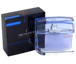 Trussardi Jeans Woman Eau de Toilette 75 ml