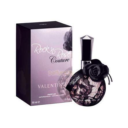 Valentino Rock´n Rose Couture Eau de Parfum 30 ml