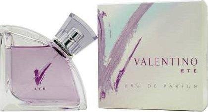 Valentino V Ete Eau de Parfum 30 ml