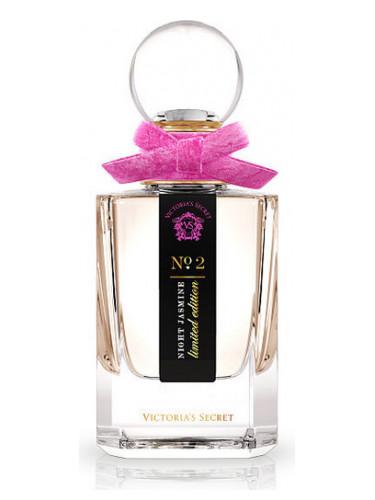 Victoria´s Secret No.2 Night Jasmine Eau de Parfum 50 ml fólia nélkül